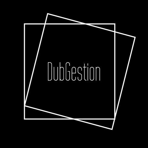 DubGestion logotype