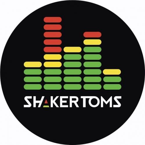 ShakerToms Records logotype