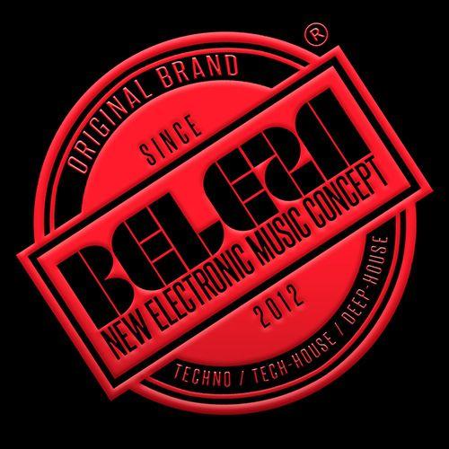 Beleza Records logotype
