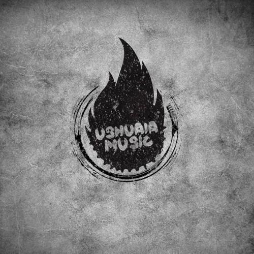 Ushuaia Music logotype