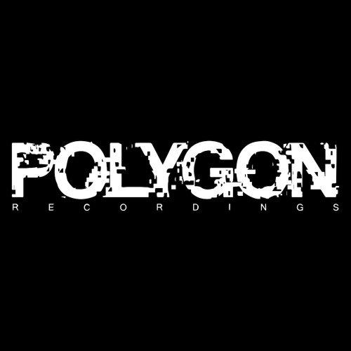 Polygon Recordings logotype