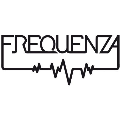 Frequenza logotype