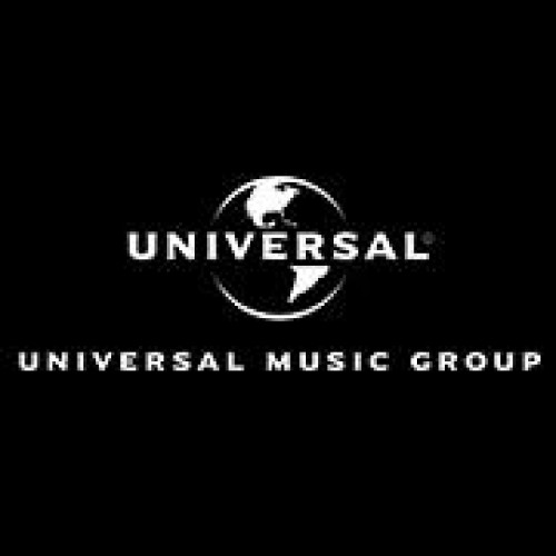 Universal Music India logotype