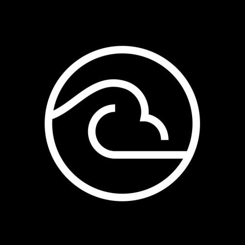 Running Clouds logotype