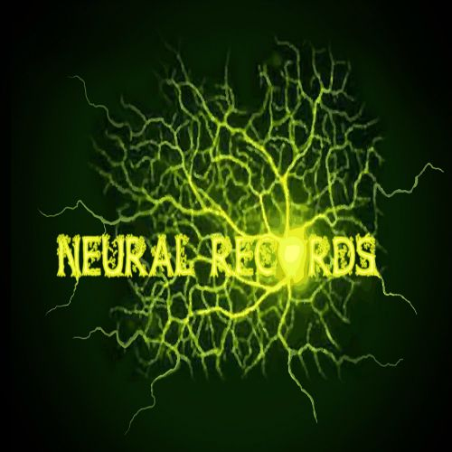 Neural Records logotype