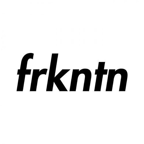 FRKNTN logotype