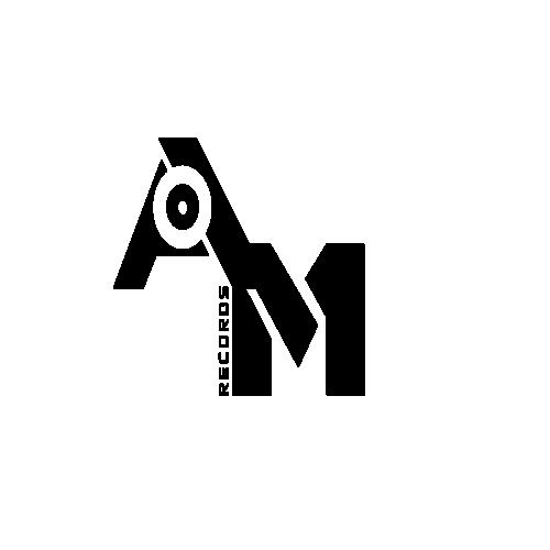 Alto Max Recordings logotype