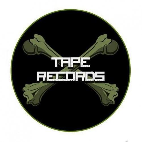 Tape Records logotype