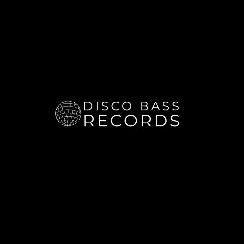 Disco Bass Records logotype