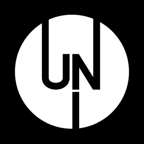 Under No Illusion logotype