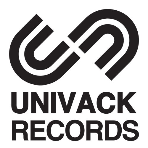 Univack logotype