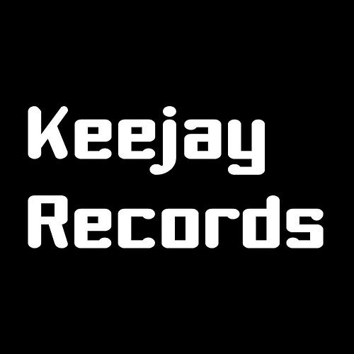 Keejay Records logotype