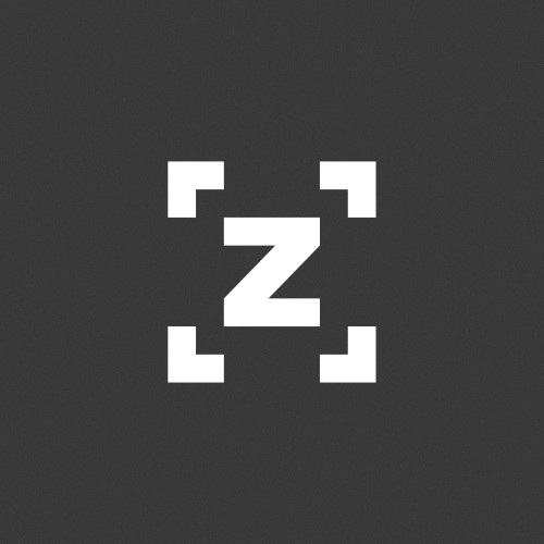 Zoom Wave Records logotype