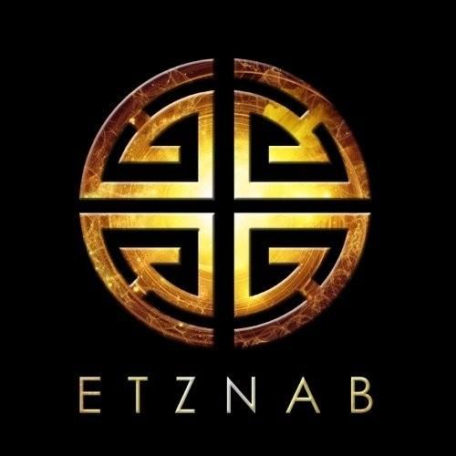 Etznab logotype