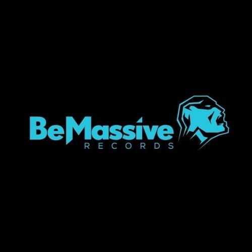 BeMassive Records logotype