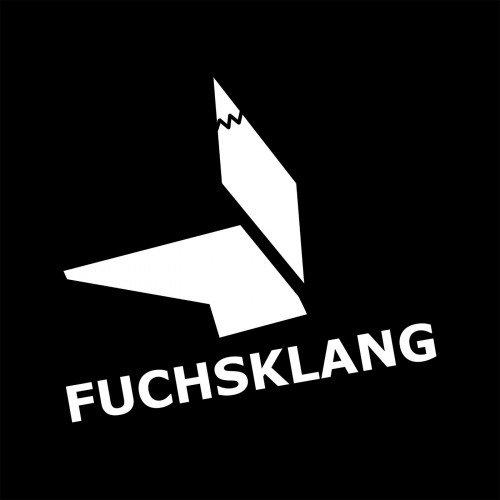Fuchsklang Musik logotype