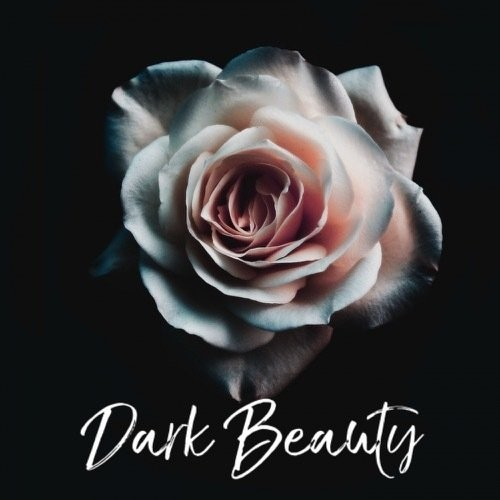 Dark Beauty logotype
