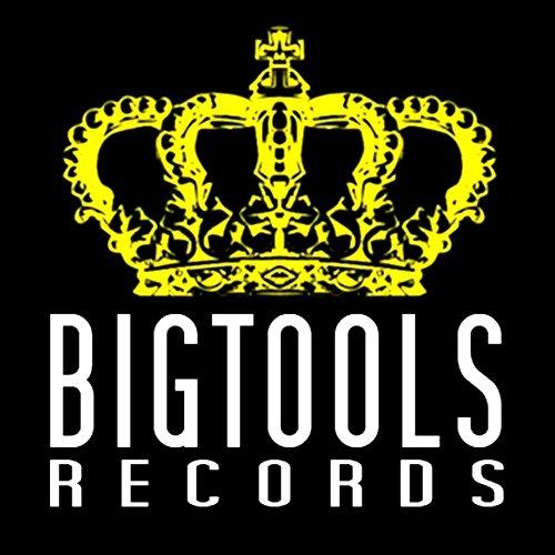 Bigtools Records logotype