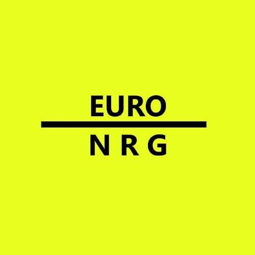 Euro NRG logotype