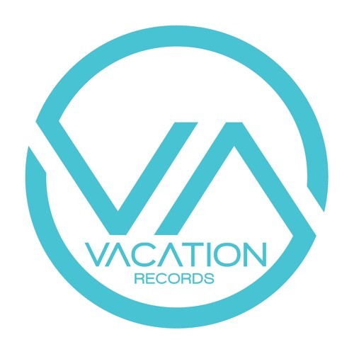 Vacation Records logotype