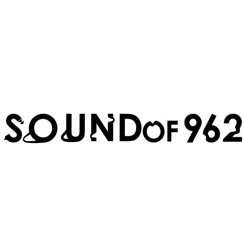 Sound Of 962 logotype