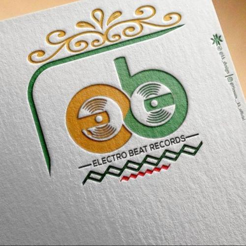 Electro BEAT Records logotype