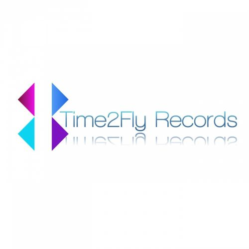 Time2Fly Records logotype