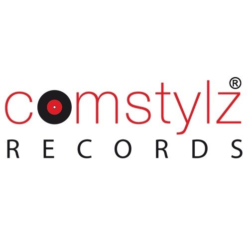 Comstylz Records logotype
