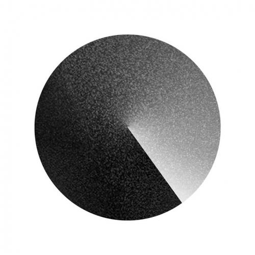 Théque Records logotype