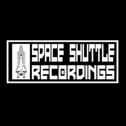 Space Shuttle Recordings logotype