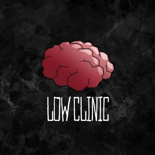 Low Clinic logotype