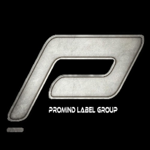 Promind Recordings logotype