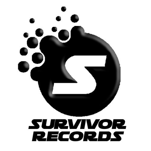 Survivor Records logotype