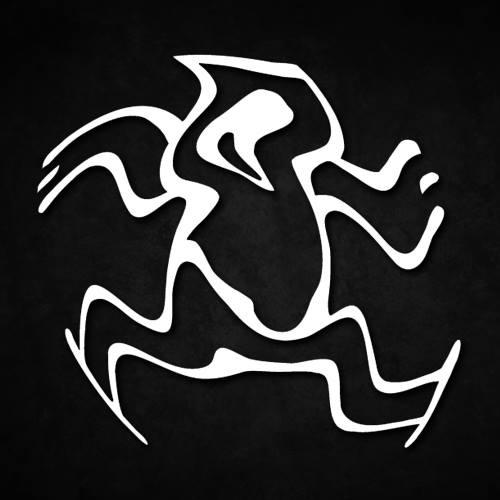 Yoshitoshi Recordings logotype