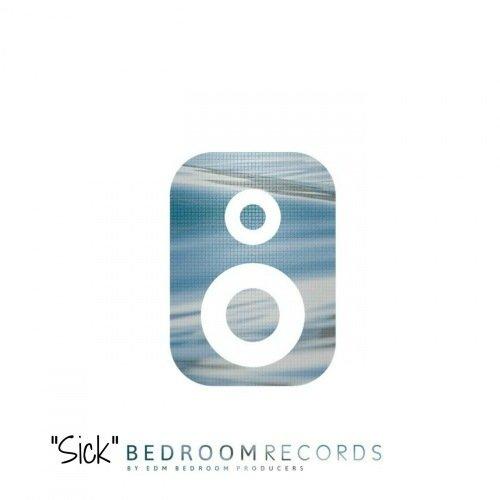 Sick Bedroom Records logotype