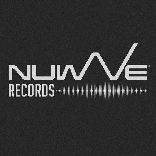 Nu Wave logotype