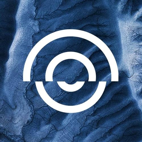 Ethereal Future Music logotype