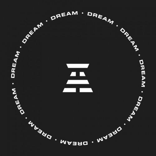 Dream Catalogue logotype