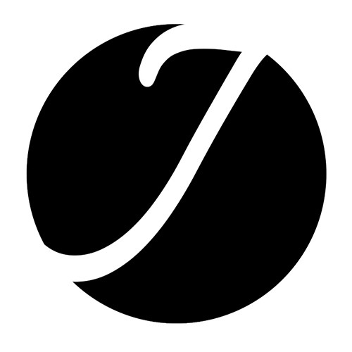 Jendex Records logotype