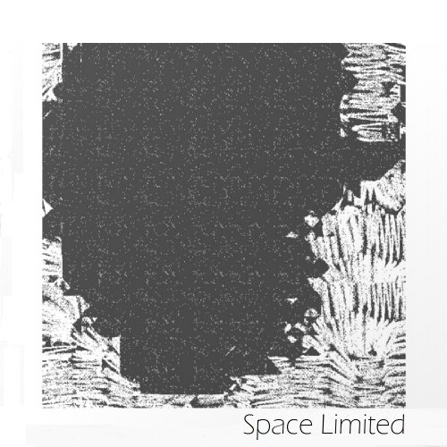 Space Limited Recordings logotype