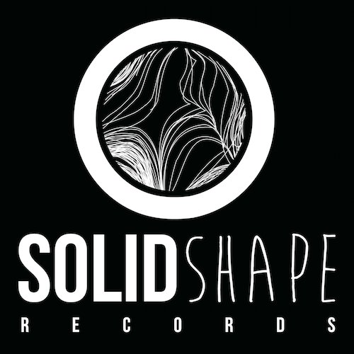 Solid Shape Records logotype