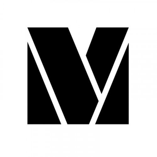Musicoloid logotype