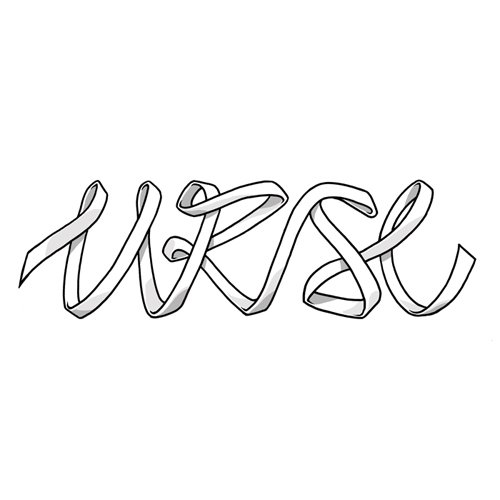 URSL logotype