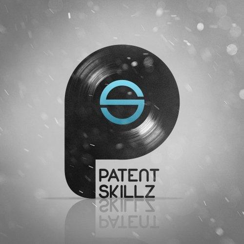 Patent Skillz logotype