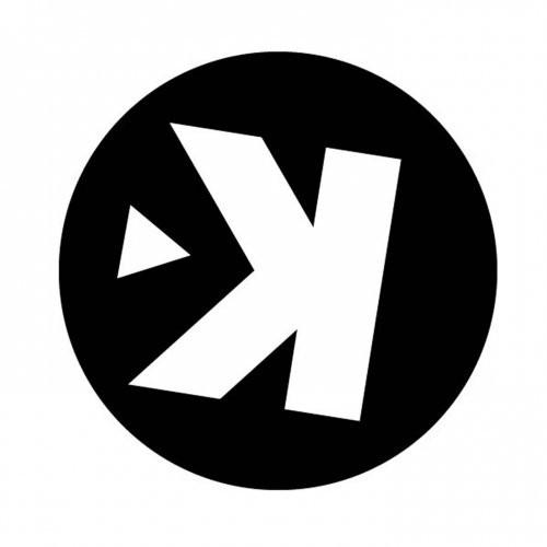 Keep! logotype