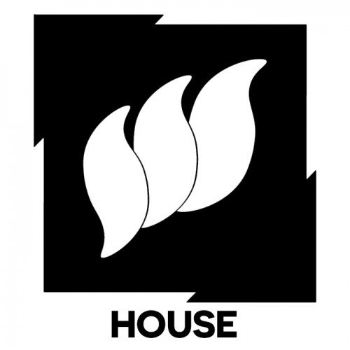 Flashover House logotype