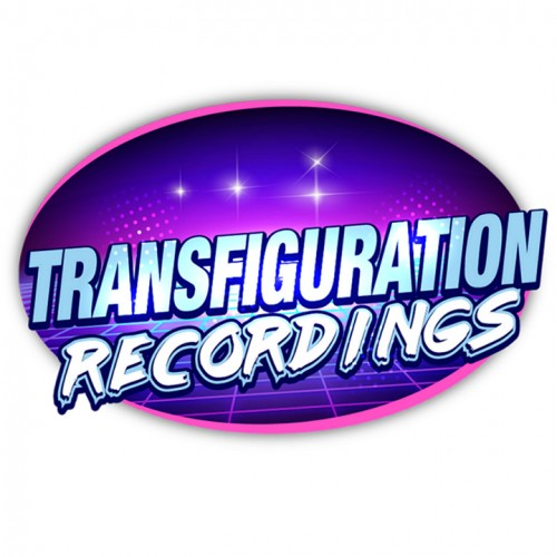 Transfiguration Recordings logotype