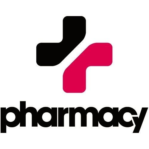 Pharmacy Music logotype