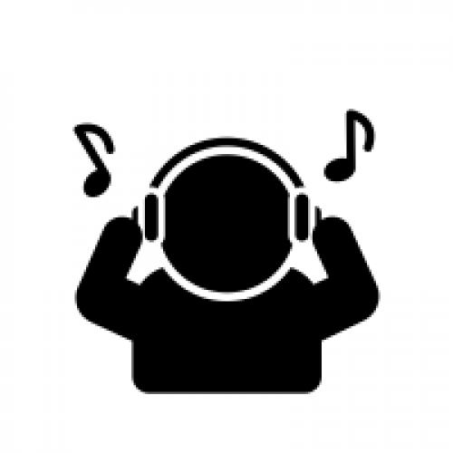 Promo Power Records logotype