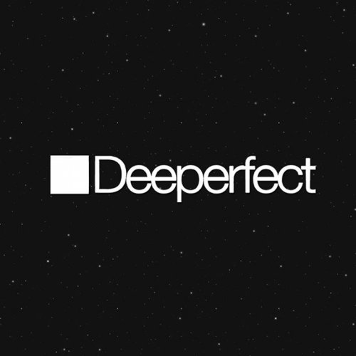 Deeperfect Records logotype